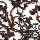 Organic Korakundah Nilgiri Black Tea from Arbor Teas