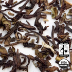 Organic Makaibari Estate Darjeeling 2nd Flush Black Tea from Arbor Teas
