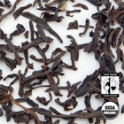Organic Rembeng Assam Black Tea from Arbor Teas