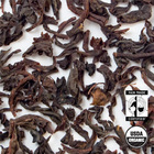 Organic Singampatti Oothu Estate Black Tea from Arbor Teas