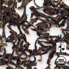 Organic Afternoon Blend Black Tea from Arbor Teas