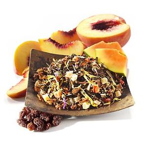 Fruta bamba from Teavana