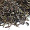 TD24: Tindharia Estate FTGFOP1 First Flush (DJ-6) from Upton Tea Imports