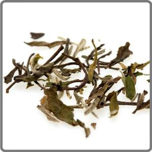 Great White from Tavalon Tea