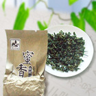 Dark Roast Ti Kuan Yin / Honey Fragrance from Mingshan Tea