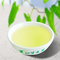 Light Roast Tie Guan Yin / Sound Fragrance from Mingshan Tea