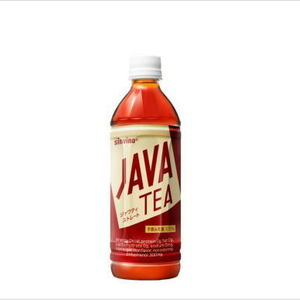 Java Tea from Sinvino