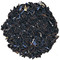 Earl Grey from Culinary Teas