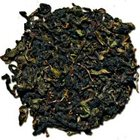 Se Chung Oolong from Culinary Teas