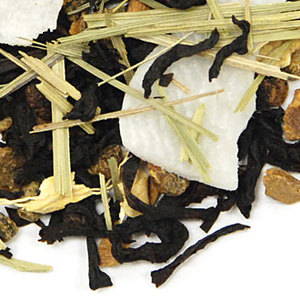 Thai Chai from Adagio Teas