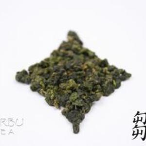 "2010 Spring Ali Shan ""Tsou Ma Fei"" - Taiwan Oolong Tea from Norbu Tea"