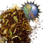 Amilla Rooibos Chai from Teaphoria