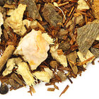 Rooibos Vanilla Chai from Adagio Teas