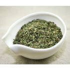 Moroccan Mint from Red Blossom Tea Company