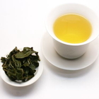 Zealong Pure from Chicago Tea Garden