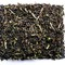 2011 Thurbo FTGFOP 1 CL - EX 5 from Lochan Tea Limited