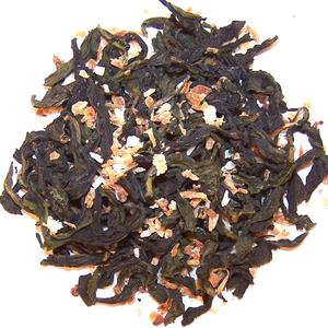 Coconut Oolong from Townshend&#x27;s Tea Company