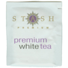 Premium White from Stash Tea Company