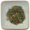 Organic Merry Mint Green Tea from Stash Tea Company
