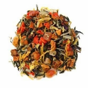 Treasure of the Inca from Anna Marie's Teas