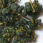 Da Yu Lin 2010 from Camellia Sinensis