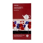 Assam from Waitrose