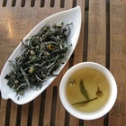 Chrysanthemum White Tea from Shang Tea