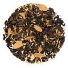 Vanilla Almond Oolong from The Boston Tea Company