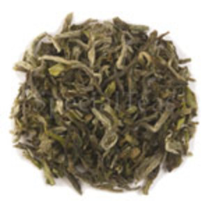 Singbulli Silver Tips SFTGFOP-1 1st Flush from SpecialTeas