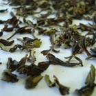 Jungpana DJ9 Sample from Fresh Darjeeling Tea