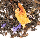 Creme de la Earl Grey Decaf from Adagio Teas