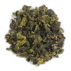 China Superior Ti Kuan Yin Oolong (515) from SpecialTeas