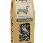 Darjeeling Earl Grey from Teapigs