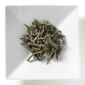 Jade Spring from Mighty Leaf Tea