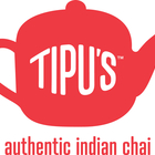Tipu's Microground Instant Chai. from Tipu's Chai