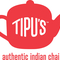 Tipu&#x27;s Microground Instant Chai. from Tipu&#x27;s Chai