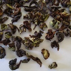 DJ-13 of Giddapahar Eagles Cliff Darjeeling Tea from Fresh Darjeeling Tea