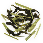 Lemongrass Oolong from Octavia Tea