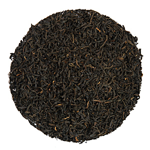 Superior Keemun (BC02) from Nothing But Tea