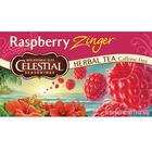 Raspberry Zinger from Celestial Seasonings