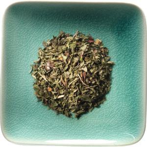 Organic Cascade Mint from Stash Tea Company