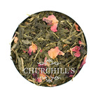 Cherry Rose from Churchill's Teas