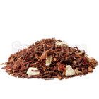 Rooibos Orange from Special Teas