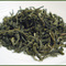 Lincang Maofeng from Zen Tara Tea
