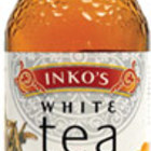 Apricot White Tea from Inko&#x27;s