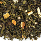 Ginger Peach from EGO Tea Company