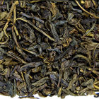 Korakundah Earl Grey from EGO Tea Company