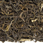 Mao Feng from EGO Tea Company