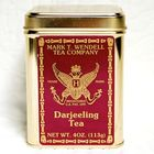 Darjeeling from Mark T. Wendell