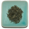 Lu Mountain Cloud &amp; Mist Green Tea from Stash Tea Company